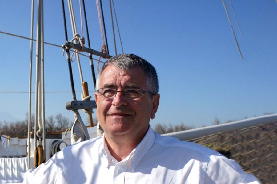 Francis Cauwe