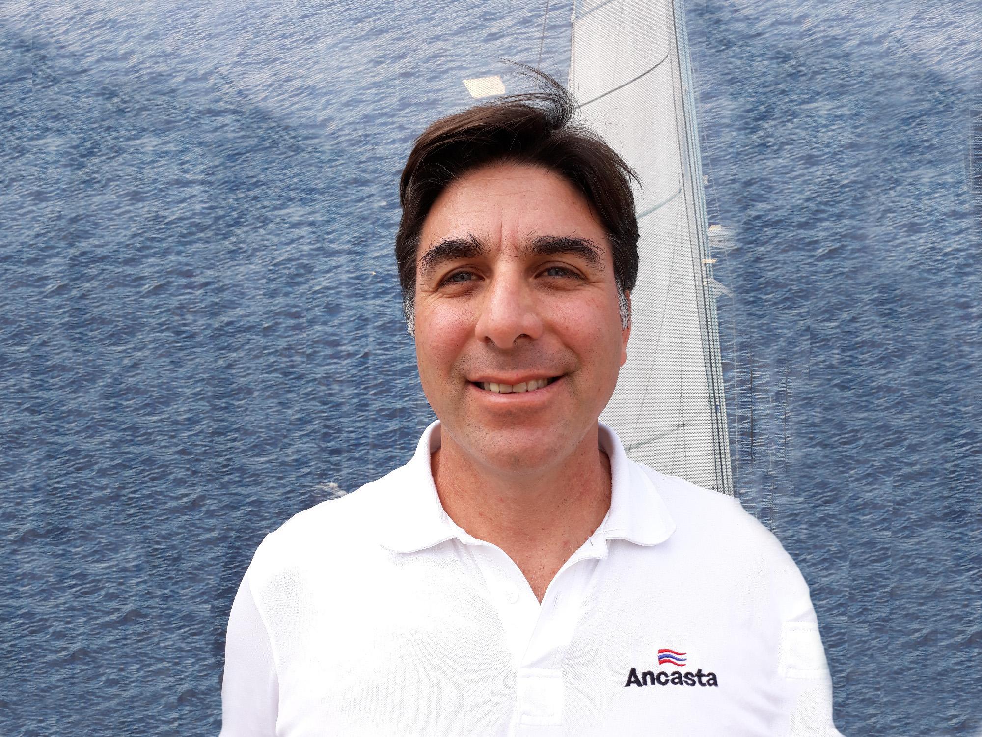 Gonzalo Crivello